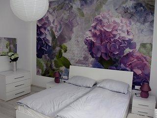 Apartment Ka Star centar Karlovac - Karlovac vacation rentals