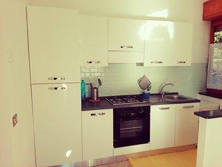 Appartamento vacanza a Castione della Presolana - Castione della Presolana vacation rentals