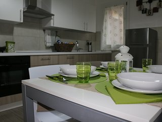Nice House with Internet Access and A/C - Favaro Veneto vacation rentals