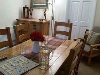 Rowan Cottage, Hawthorn Farm, Kent - Ash vacation rentals