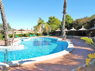 Los Olivos 3-bedroom Penthouse Apartment - Region of Murcia vacation rentals