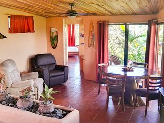 Hidden Villa at Nepenthe - El Castillo vacation rentals