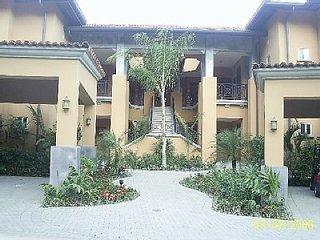 2 BR Condo in Los Suenos Resort and Marina - Herradura vacation rentals