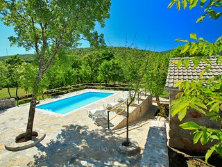 3 bedroom Villa with Internet Access in Imotski - Imotski vacation rentals