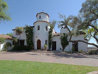 Los Angeles - stay in your own castle 30 minutes away from  Disneyland - Hacienda Heights vacation rentals
