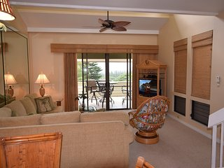 Nice House with Internet Access and A/C - Kapalua vacation rentals