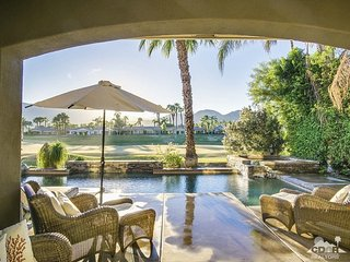 Luxury Living ! With Breath Taking Mountain View! - La Quinta vacation rentals