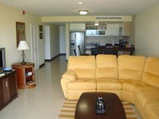 Glamour View - 2 BR Condo - PRI 8512 - Eagle Beach vacation rentals