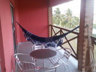 Apartameno em Condomínio Resort Villa das Águas - Estancia vacation rentals