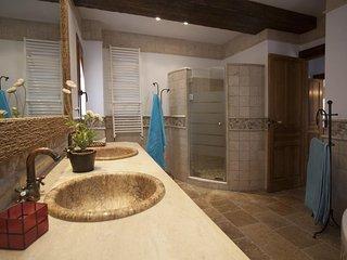 Finca Rustica - Alicante Province vacation rentals