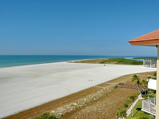 Tradewinds 1203 - Marco Island vacation rentals