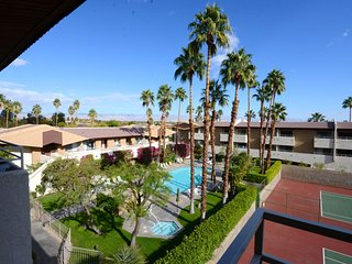 Biarritz Superb Serenity - Palm Springs vacation rentals