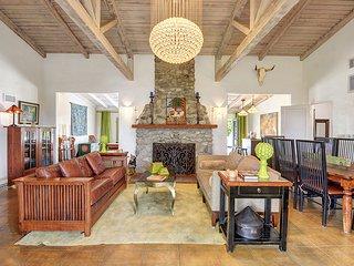 Casa de Vista Oro - Palm Springs vacation rentals