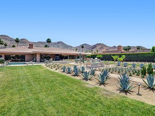 Lucky Dog West - Palm Springs vacation rentals