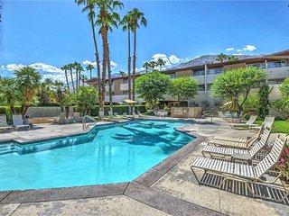 Biarritz Getaway - Palm Springs vacation rentals