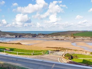 The Breakers (BRKERS) - Newquay vacation rentals