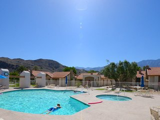 Canyon Sands Paradise - Palm Springs vacation rentals
