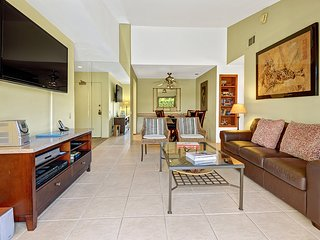 Plaza Villas Bungalow Deluxe - Palm Springs vacation rentals