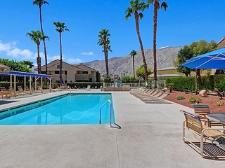 El Segundo - Palm Springs vacation rentals