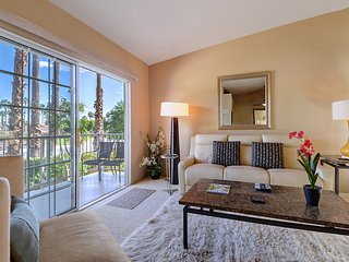 Mesquite Comfort Phase 2 - Palm Springs vacation rentals