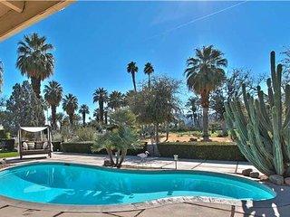 Thunderbird Hideaway - Rancho Mirage vacation rentals