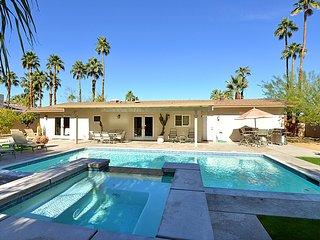 Vintage Paseo Getaway - Palm Desert vacation rentals