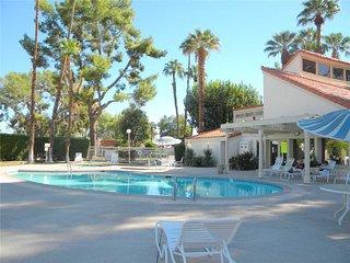Mountain View Villas Hideaway - Rancho Mirage vacation rentals