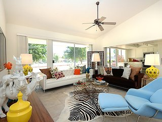 Rancho Las Palmas Golf & Tennis Hideaway - Rancho Mirage vacation rentals