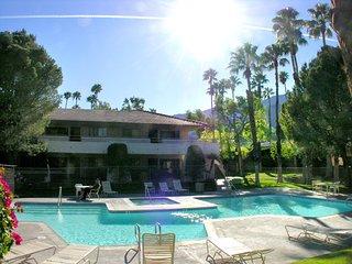 PS Villas II Dream - Palm Springs vacation rentals