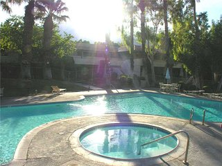 PS Villas II Beauty - Palm Springs vacation rentals