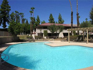 PS Villas I Rendezvous - Palm Springs vacation rentals