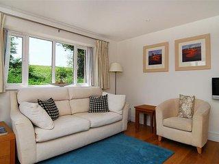 Comfortable 1 bedroom Cottage in Duloe - Duloe vacation rentals