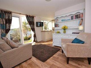 2 bedroom Condo with Internet Access in Malborough - Malborough vacation rentals