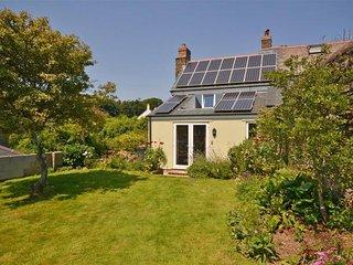 Comfortable 1 bedroom Cottage in Kingsbridge - Kingsbridge vacation rentals