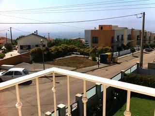 Cozy Condo with Television and Microwave - Atalaia vacation rentals