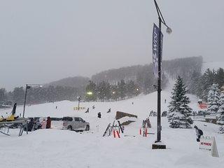 Lakewood 3Br 3 Ba Ski / 5 min to Wisp - McHenry vacation rentals