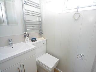 Beautiful 2 bedroom Warton House with Internet Access - Warton vacation rentals