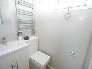 Nice 2 bedroom House in Warton - Warton vacation rentals