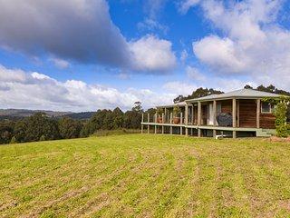 Lovely 3 bedroom House in Forrest - Forrest vacation rentals