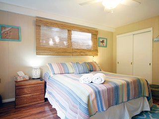 North Shore Oasis - Haleiwa vacation rentals