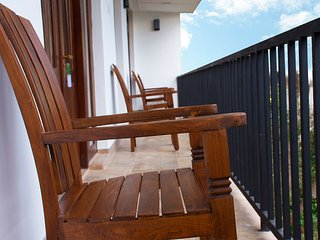 Comfortable House with Internet Access and Wireless Internet - Haputale vacation rentals