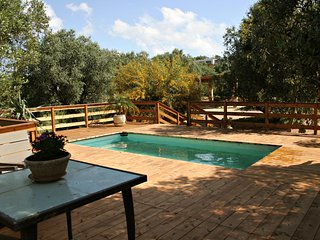 Charming House with Television and Water Views - Castrignano del Capo vacation rentals