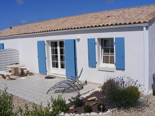 Ferienhaus auf der Atlantikinsel Ile d'Oleron - Saint-Denis d'Oleron vacation rentals