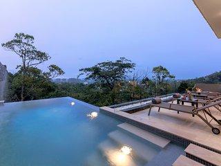 Vacation Villa Phuket - Seahorse - Cherngtalay vacation rentals