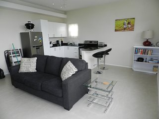 Cozy Condo with Internet Access and A/C - Saint George vacation rentals