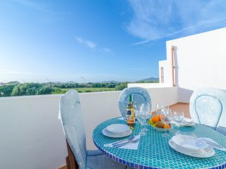 BLANQUETA - Villa for 8 people in Cala d'Or - Cala d'Or vacation rentals