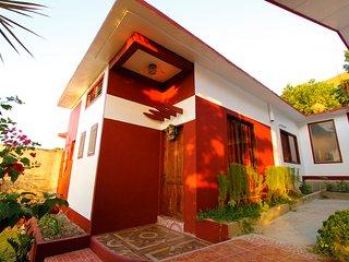 Nice 2 bedroom Bungalow in Coron - Coron vacation rentals
