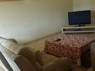 Cozy 3 bedroom Condo in Kerr Serign - Kerr Serign vacation rentals