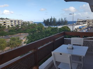 APARTAMENTO BEACH CLUB SANAGU02 - San Agustin vacation rentals