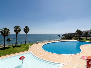 The Sun of Lagos :) - Lagos vacation rentals